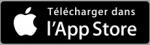 download-appstore