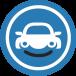 icon_AutoCopain_provider