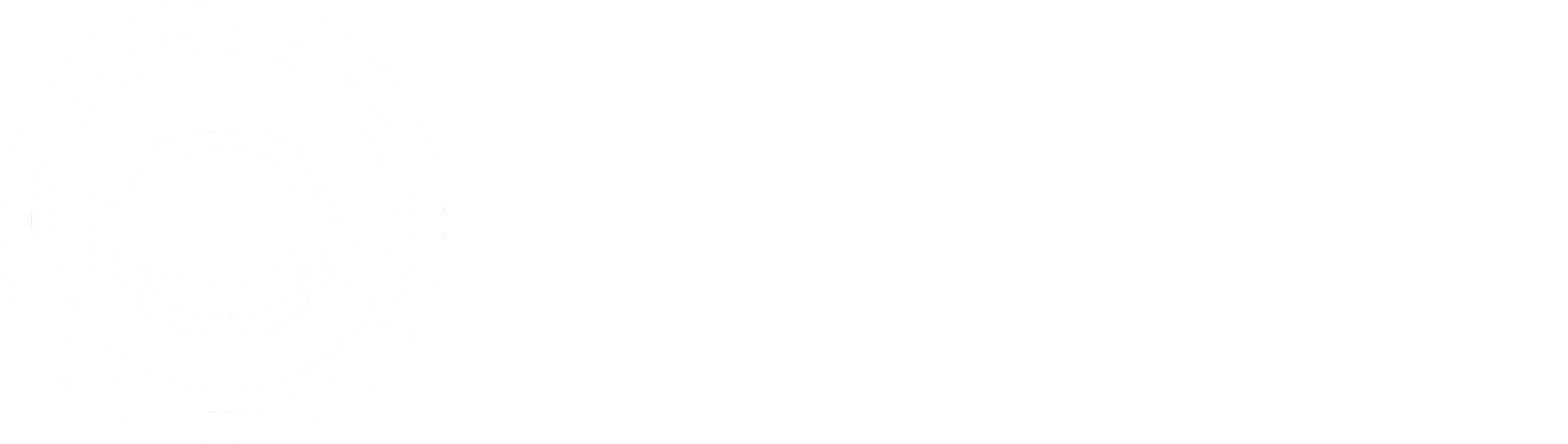 AutoCopain
